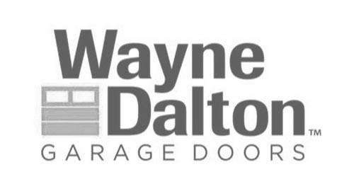 Keen Garage Doors Waycross